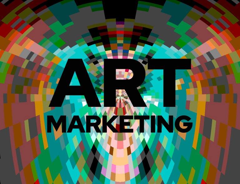marketing_thumb.jpg