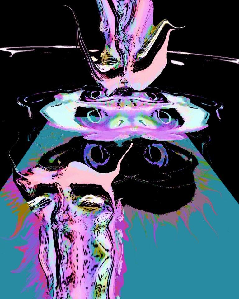 masks_off_peakd.jpg