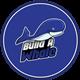 LogoBuildAWhale.png