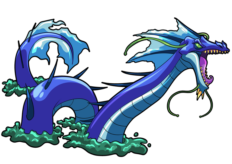 032  Sea Monster.png