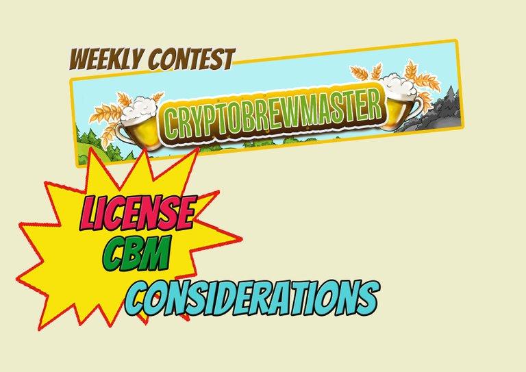 License copia.jpg