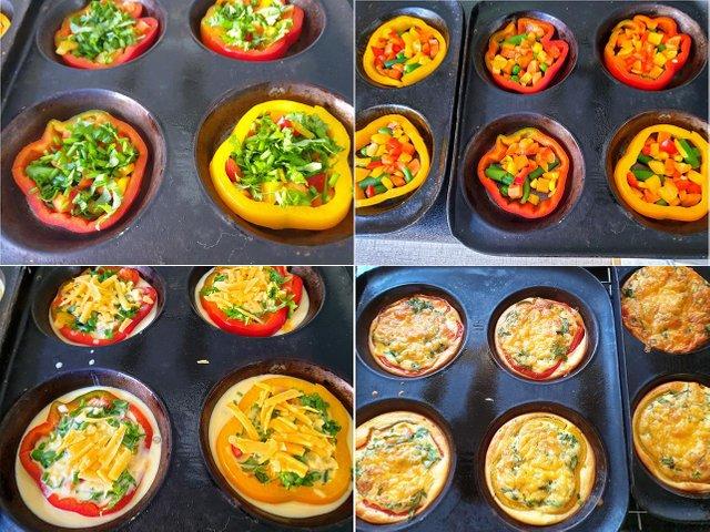 Pepper quiche making.jpg