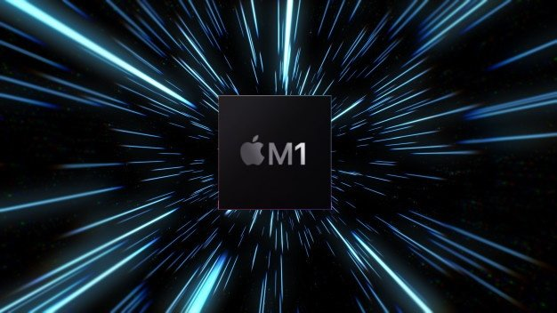 hyperspace_M1_blur.jpg