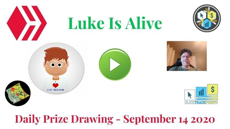Luke Is Alive 1.jpg