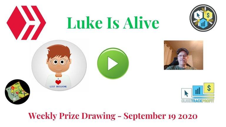Luke Is Alive 6.jpg