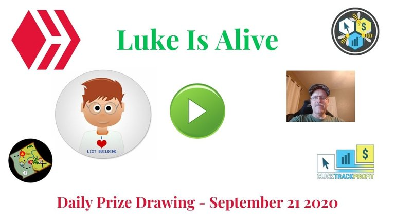 Luke Is Alive 8.jpg