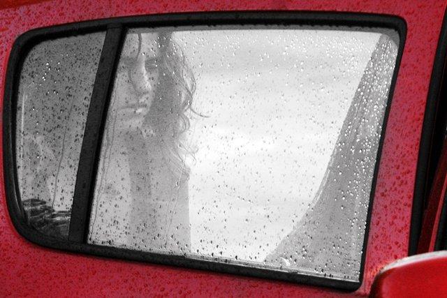 Rainy_Days_A_s_HC.jpg