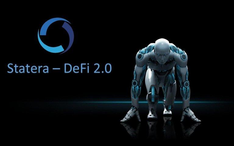 Statera  DeFi 2.0.jpg