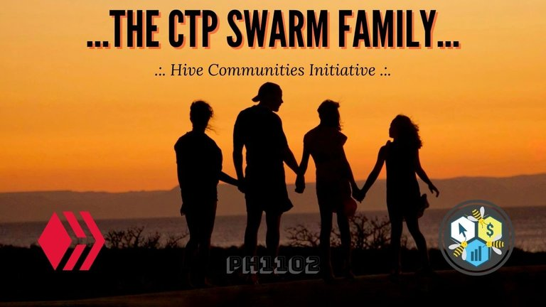The CTP Swarm Family.jpg