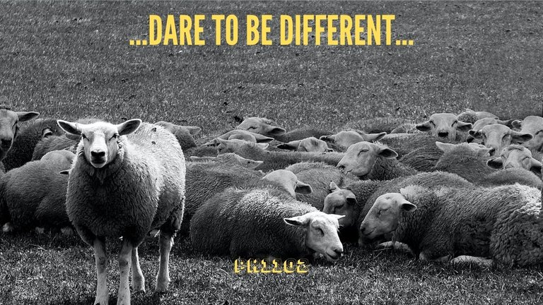 Dare to be different.jpg