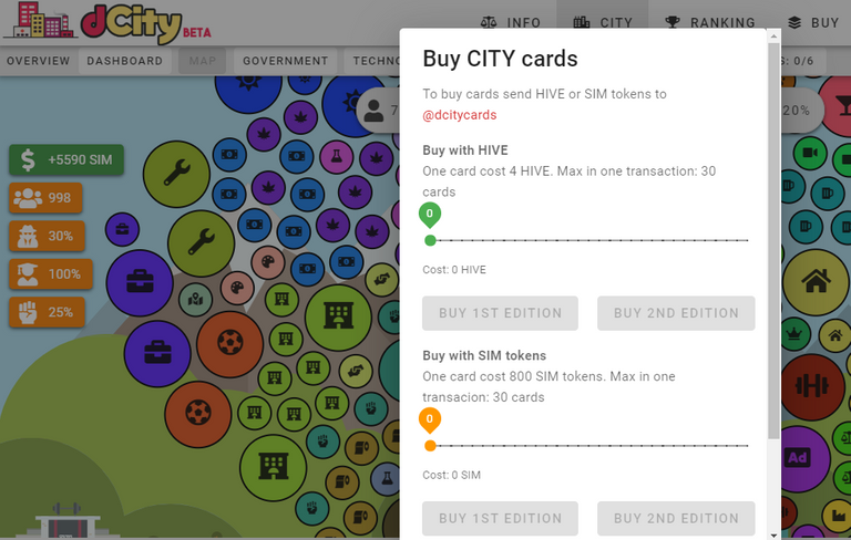 Buy City cards.PNG