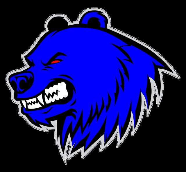 Logo sadbear 7 azul.png