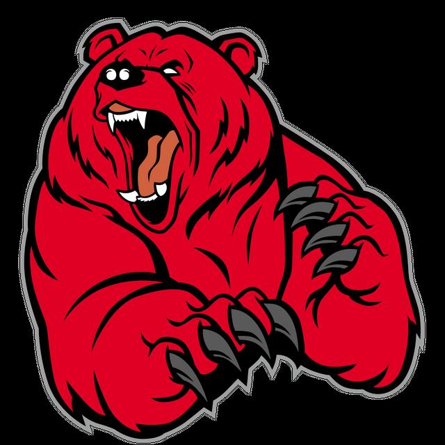 Logo Sadbear 3 rojo.png