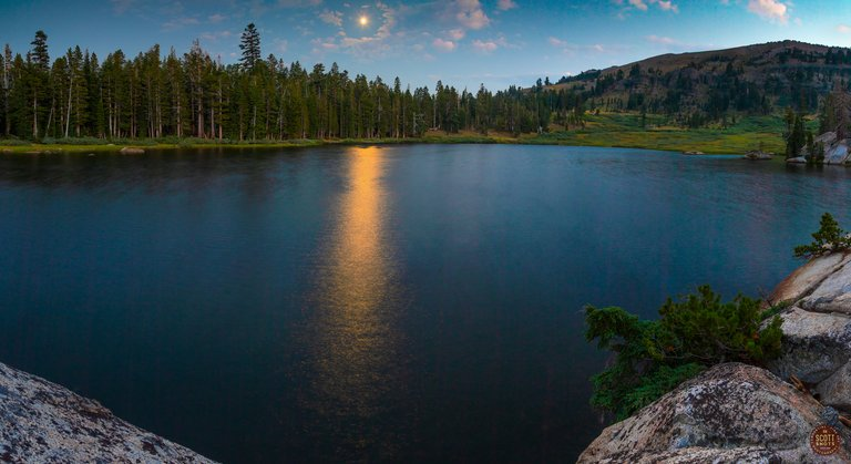 Showers Lake moon.jpg