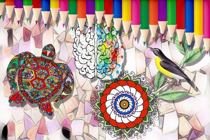 ColoringBenefits700.jpg