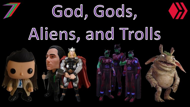 God_Alien_Trolls.jpg