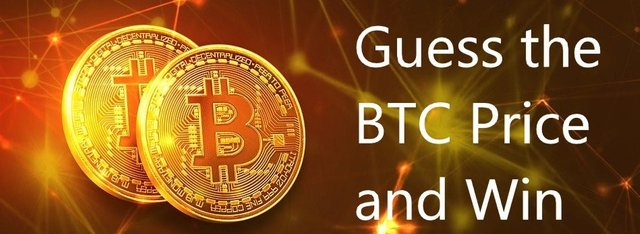 guess_Bitcoin_price_3.jpg