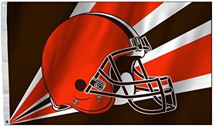 Browns Helmet.jpg