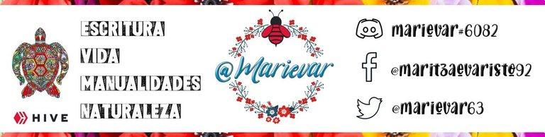 MarievarNewFooter.jpg