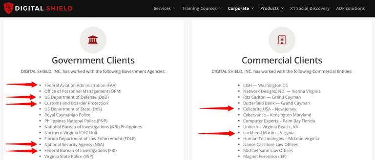 Clients_Digital_Shield.png
