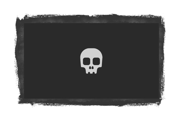 blackboardskull1.jpg