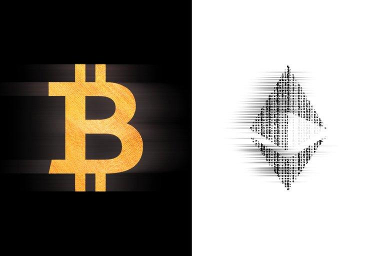 bitcoinethereum1.jpg