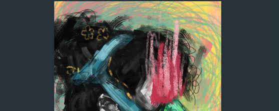 hiddenblade art.png