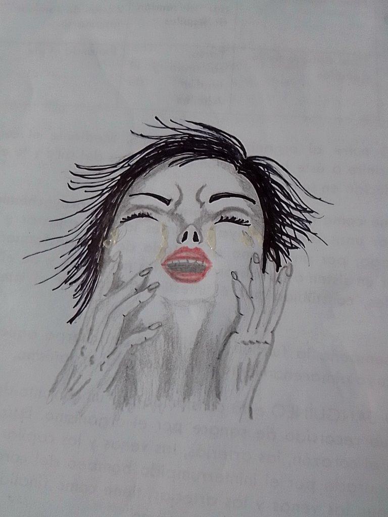 Mi dibujo