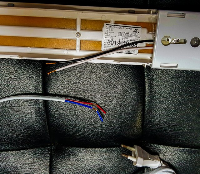 Bare Wires.jpg