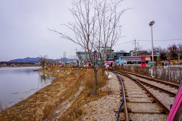 RailBike 3.JPG