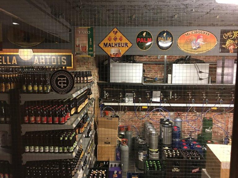 beer2336924_1920.jpg