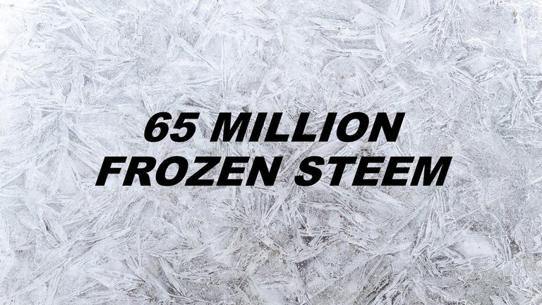 Frozen Steem.jpg