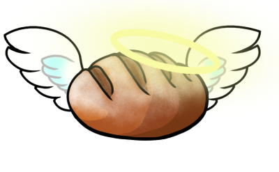 Holybread logo.png