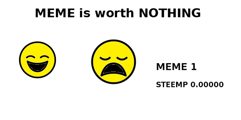 meme_is_worth_noting.png