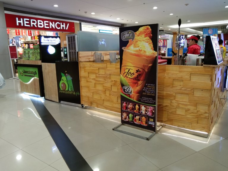 food stalls.jpg