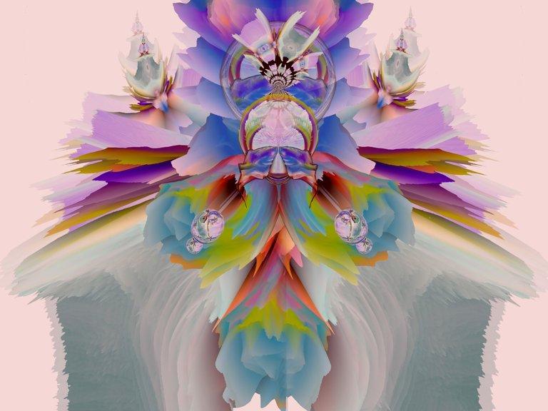 floral_hips2.jpg
