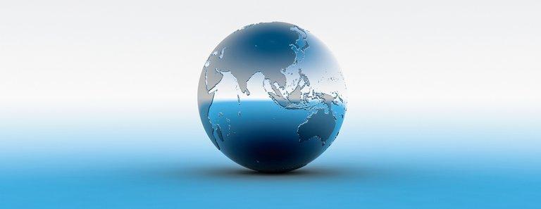 globe2491989.jpg