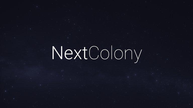 NextColonyTeaser1.jpg