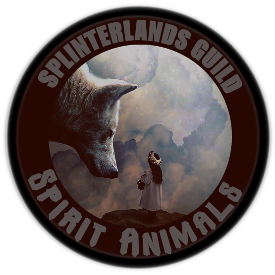 SPIRIT_ANIMALS_COIN.png