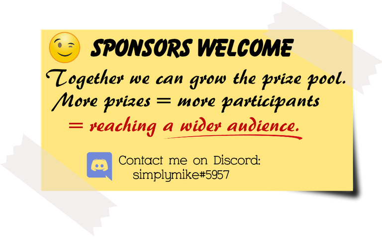 sponsors wanted.png