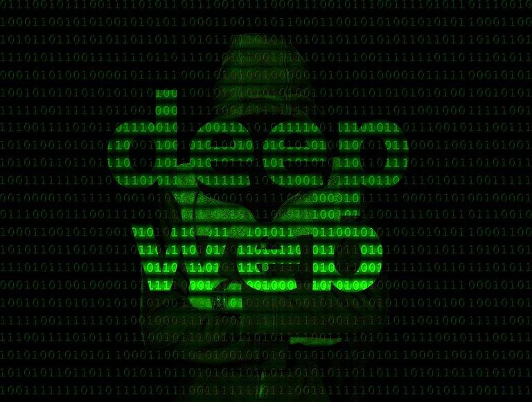 deepweb1292332_1280.jpg