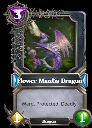 Flower Mantis Dragon.png