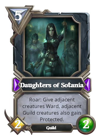 Daughters of Sotania.png
