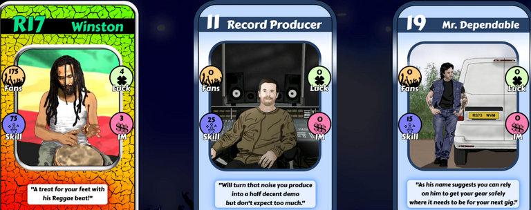 card6.png