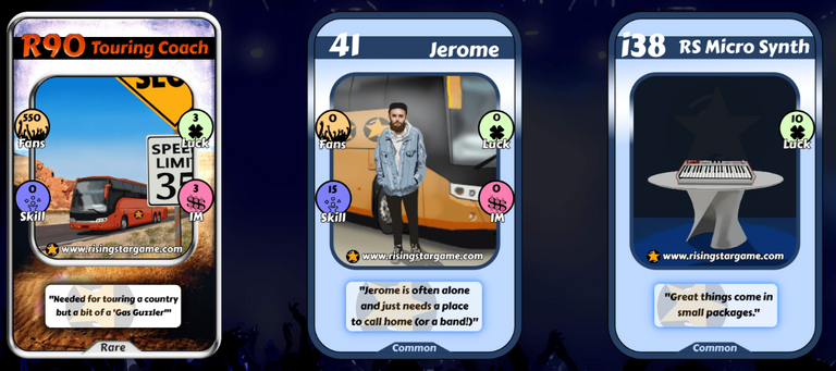 pack7.png