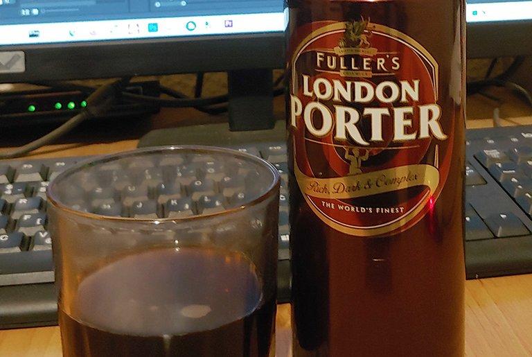 brew6.jpg