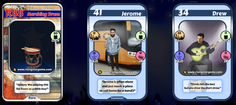 pack6.png