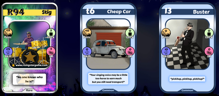 pack3.png