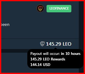 payout.png