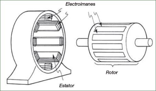 motor1.png